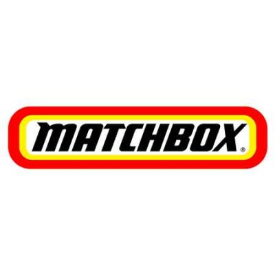 Matchbox & Lesney
