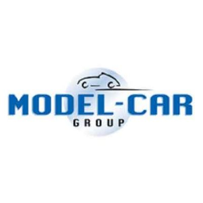 Model Car Group