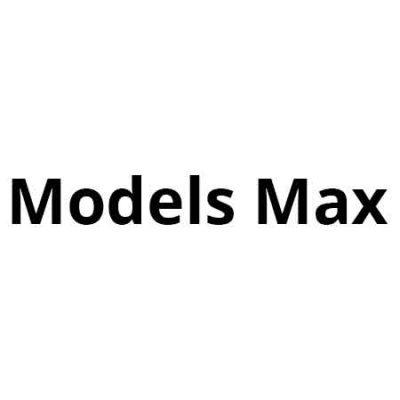 Models Max