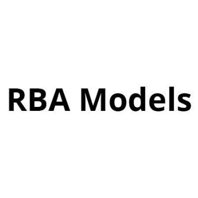 RBA Models