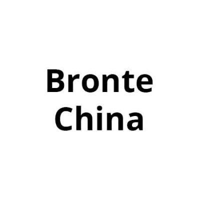 Bronte China