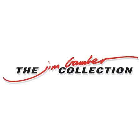 The Jim Bamber Collection