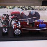 Brumm-Morgan-MX-4-Supersport-1935-Barrelback-in-143-Scale-182070346110-2
