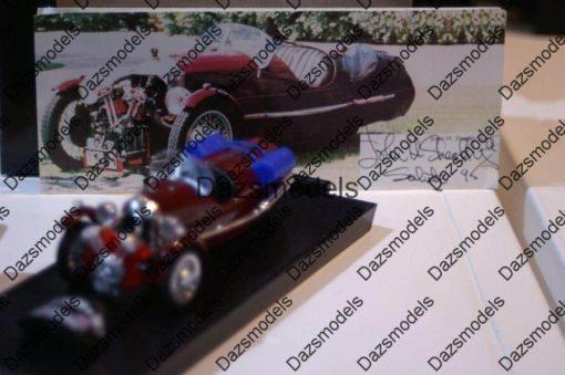 Brumm-Morgan-MX-4-Supersport-1935-Barrelback-in-143-Scale-182070346110
