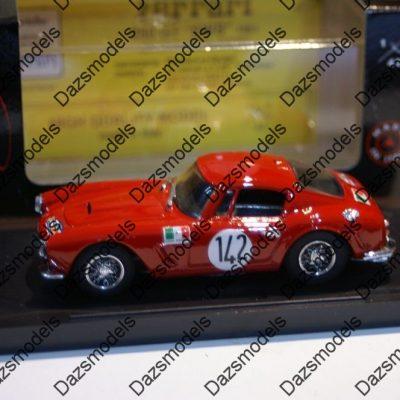Bang-Ferrari-250-SWB-Tour-De-France-1961-7084-143-182125156871