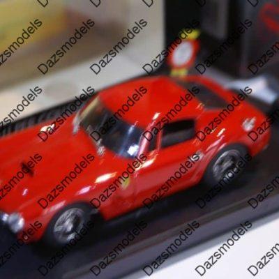 Bang-Ferrari-250-SWB-Prova-Red-7075-143-172200044232