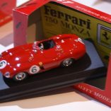 Best-Ferrari-750-Monza-Goodwood-1955-9045-diecast-172136385312-2
