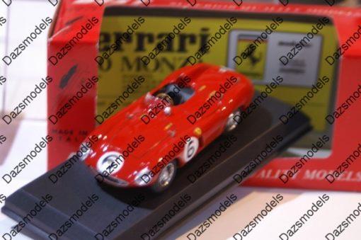 Best-Ferrari-750-Monza-Goodwood-1955-9045-diecast-172136385312