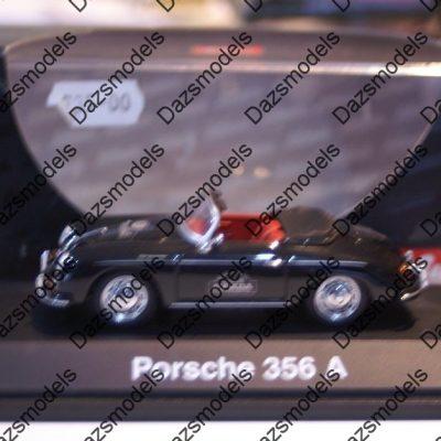 Schuco-Porsche-356-A-Softtop-in-143-scale-FULDA-182453100842