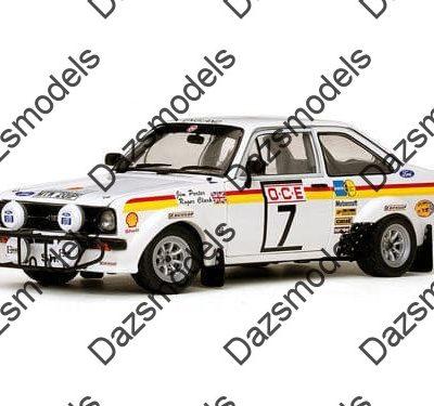 SunStar-Ford-Escort-Mk2-RS-1800-RClark-Rallye-Du-Marroc-4490R-182443035616