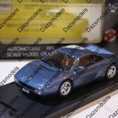 Bang-Ferrari-348-TS-Stradale-Blue-8004-143-182125167778