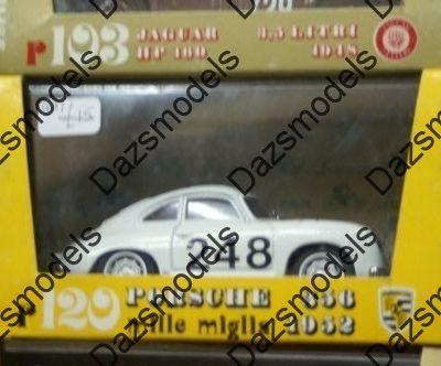Brumm-Porsche-356-Mille-Miglia-1952-White-R120-182306420849